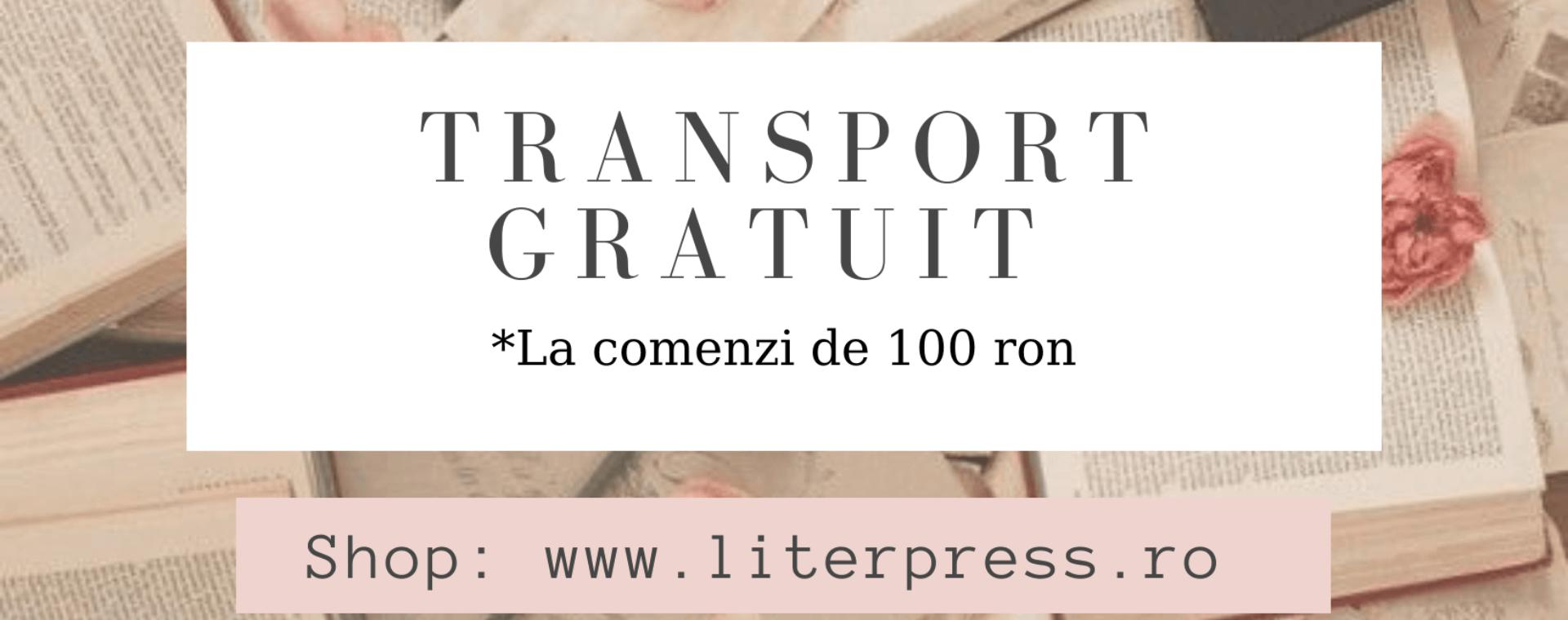 LITERPRESS PUBLISHING