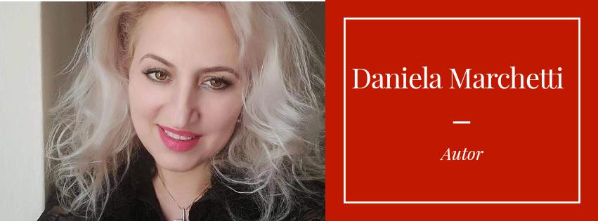 Autor-Daniela-Marchetti