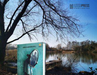 Prodigium - Anca Moraru - recenzie -